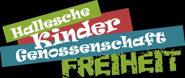 Logo Kindergenossenschaft Next Generation