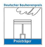 Logo Bauherrenpreis