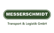 Logo Messerschmidt Transport und Logistik