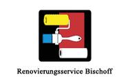 Logo Renovierungsservice Bischoff
