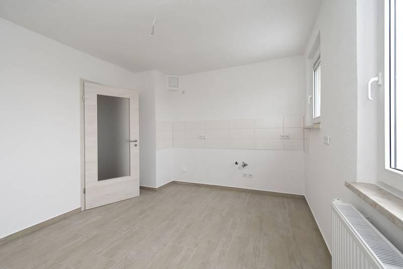wohnungen in halle saale hw freiheit eg. Black Bedroom Furniture Sets. Home Design Ideas