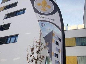 Zukunftstag Wohnen in Halle