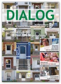 DIALOG 2/2020