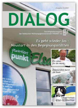 DIALOG 01/2021