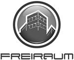 Freiraum Halle