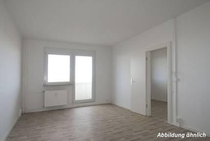 3-Raum-Wohnung Lindenweg 11