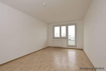 3-Raum-Wohnung Hildesheimer Straße 17