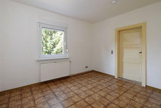 Zimmer: 1-Raum-Wohnung Eugen-Schönhaar-Straße 8