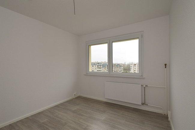 Zimmer: 4-Raum-Wohnung Guldenstraße 23