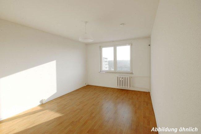 Zimmer: 1-Raum-Wohnung Straße der Befreiung 16