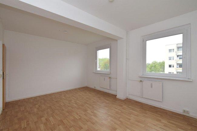 Zimmer 1: 2-Raum-Wohnung Hanoier Straße 49