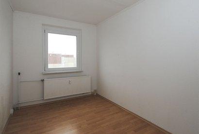 1-Raum-Wohnung Heidekrautweg 4