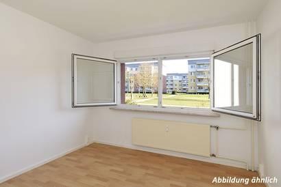 2-Raum-Wohnung Am Hohen Ufer 31