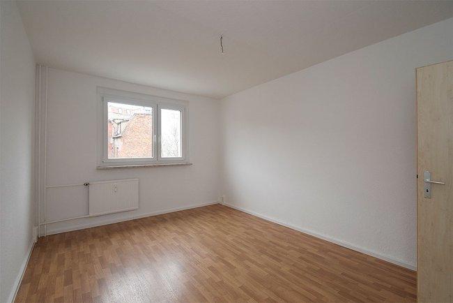 Zimmer_3: 3-Raum-Wohnung Schützenstraße 3