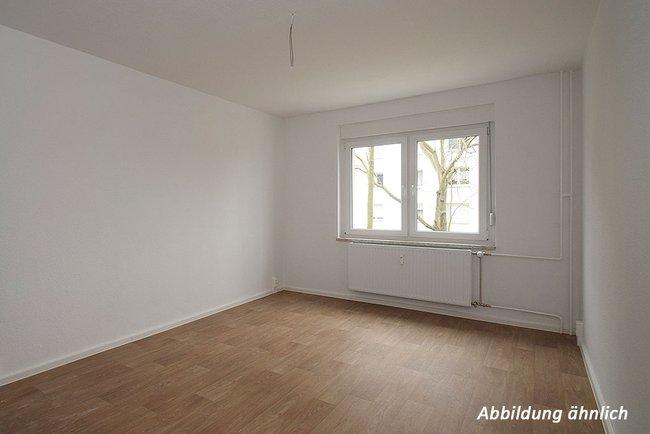 Zimmer: 1-Raum-Wohnung Kattowitzer Straße 5