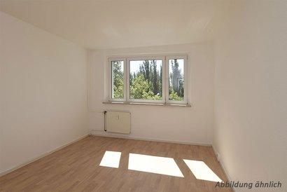 3-Raum-Wohnung Victor-Klemperer-Straße 24