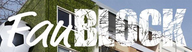 FanBlock: 3-Raum-Wohnung Erich-Kästner-Straße 11