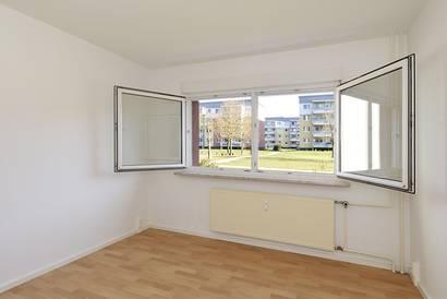 2-Raum-Wohnung Am Hohen Ufer 9