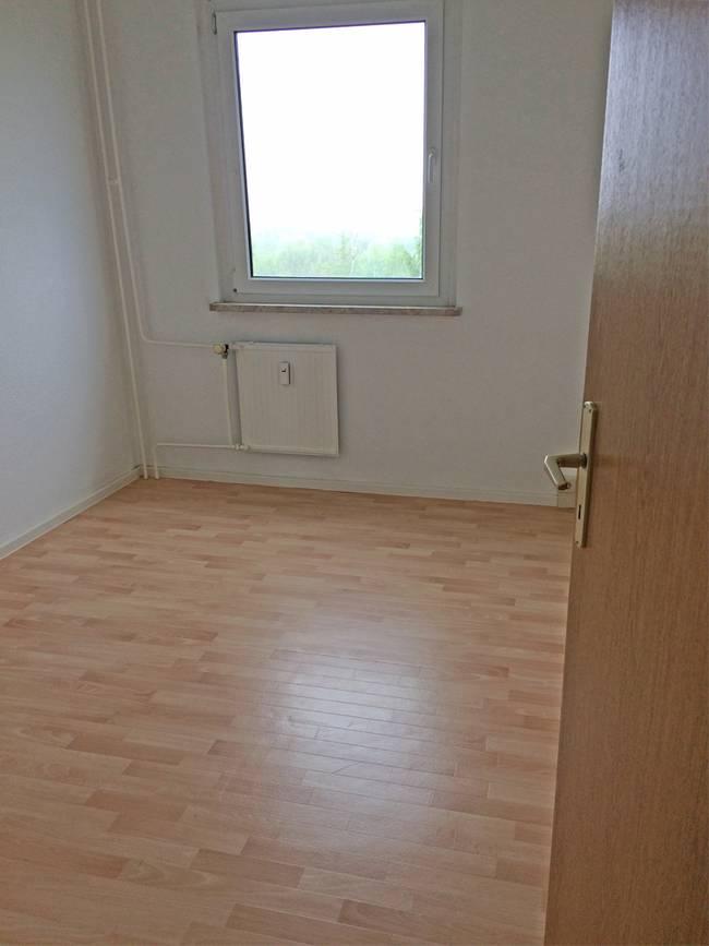 Kinderzimmer: 3-Raum-Wohnung Erich-Kästner-Straße 10