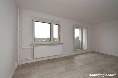 4-Raum-Wohnung Am Hohen Ufer 10
